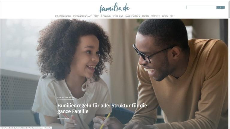 www.familie.de