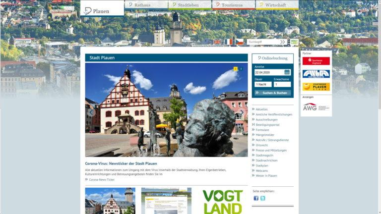 www.plauen.de