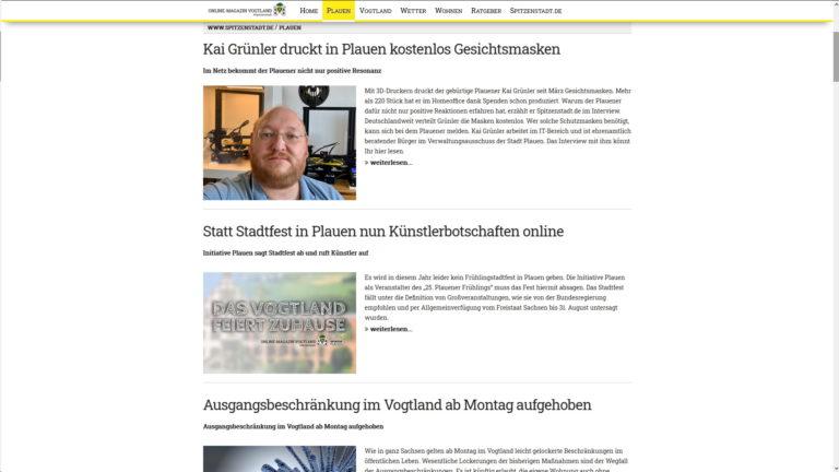 www.spitzenstadt.de