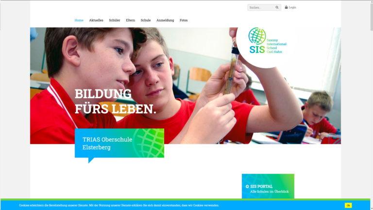 www.trias-oberschule-elsterberg.de