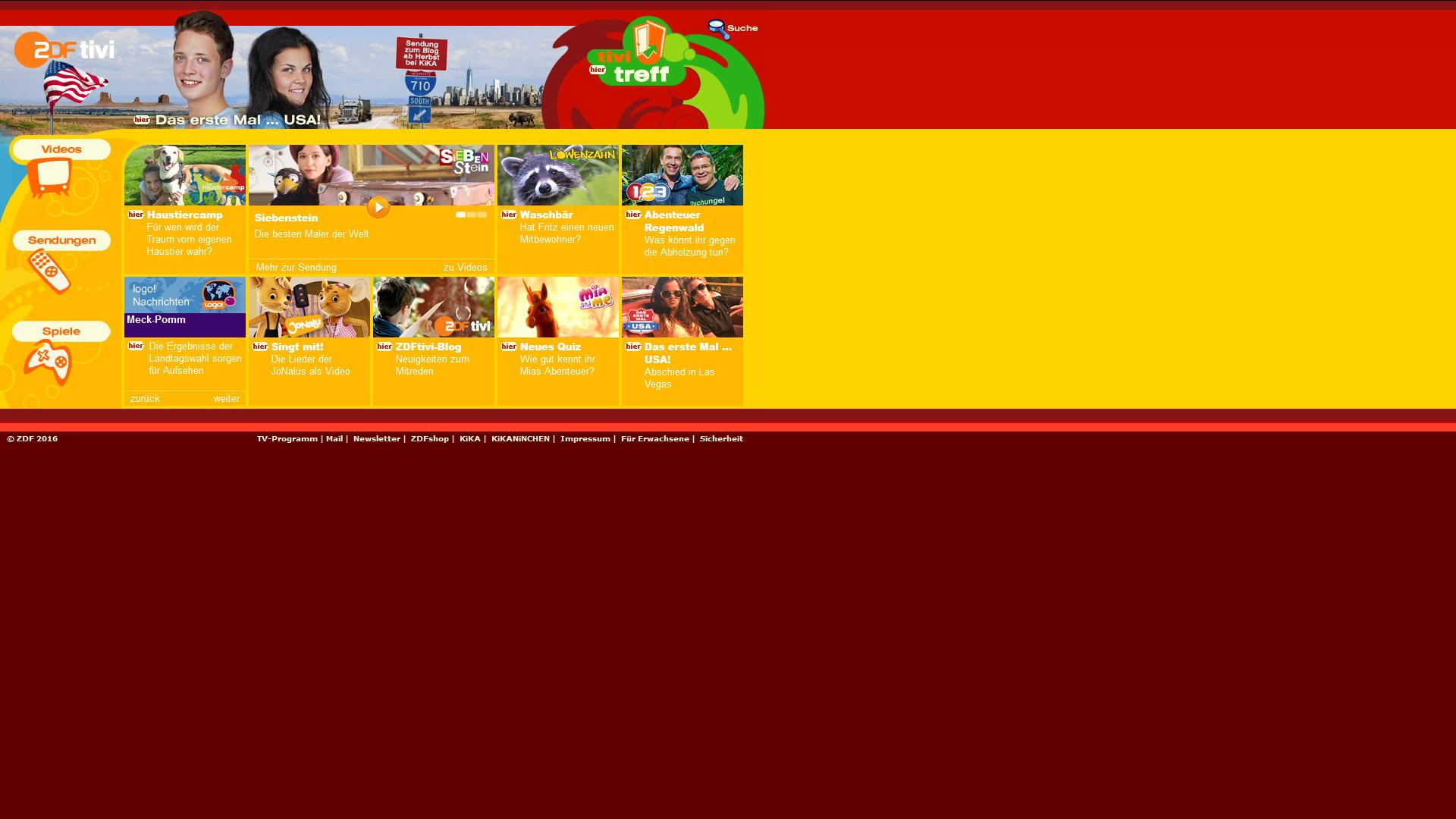 www.tivi.de
